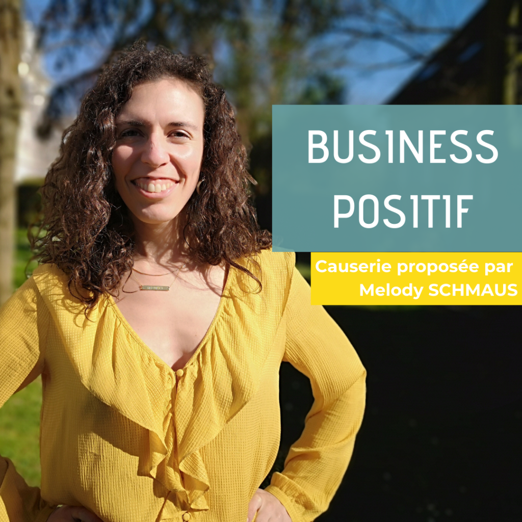 podcast_business_positif_melody_schmaus_agence_cause