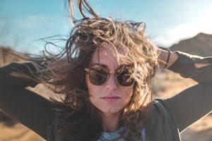 femme entrepreneure confiance en soi charline goutal business positif