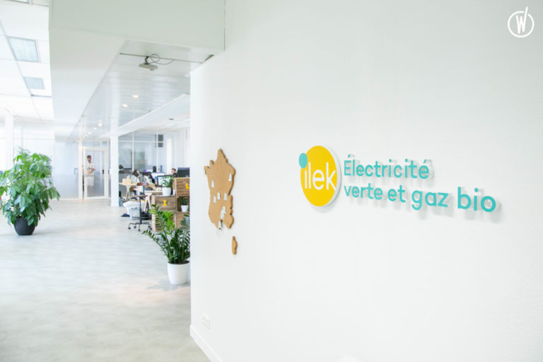ilek-fournisseur-energie-verte-podcast-business-positif