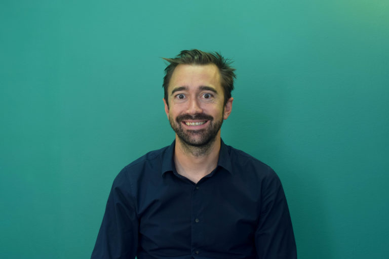 remy-companyo-co-fondateur-ilek-fournisseur-energie-verte-podcast-business-positif