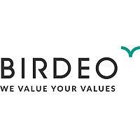 Birdeo - Cabinet de recrutement RSE