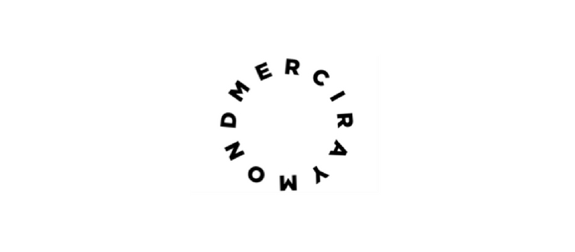 merci raymond podcast