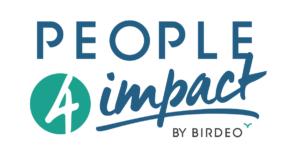 people4impact birdeo