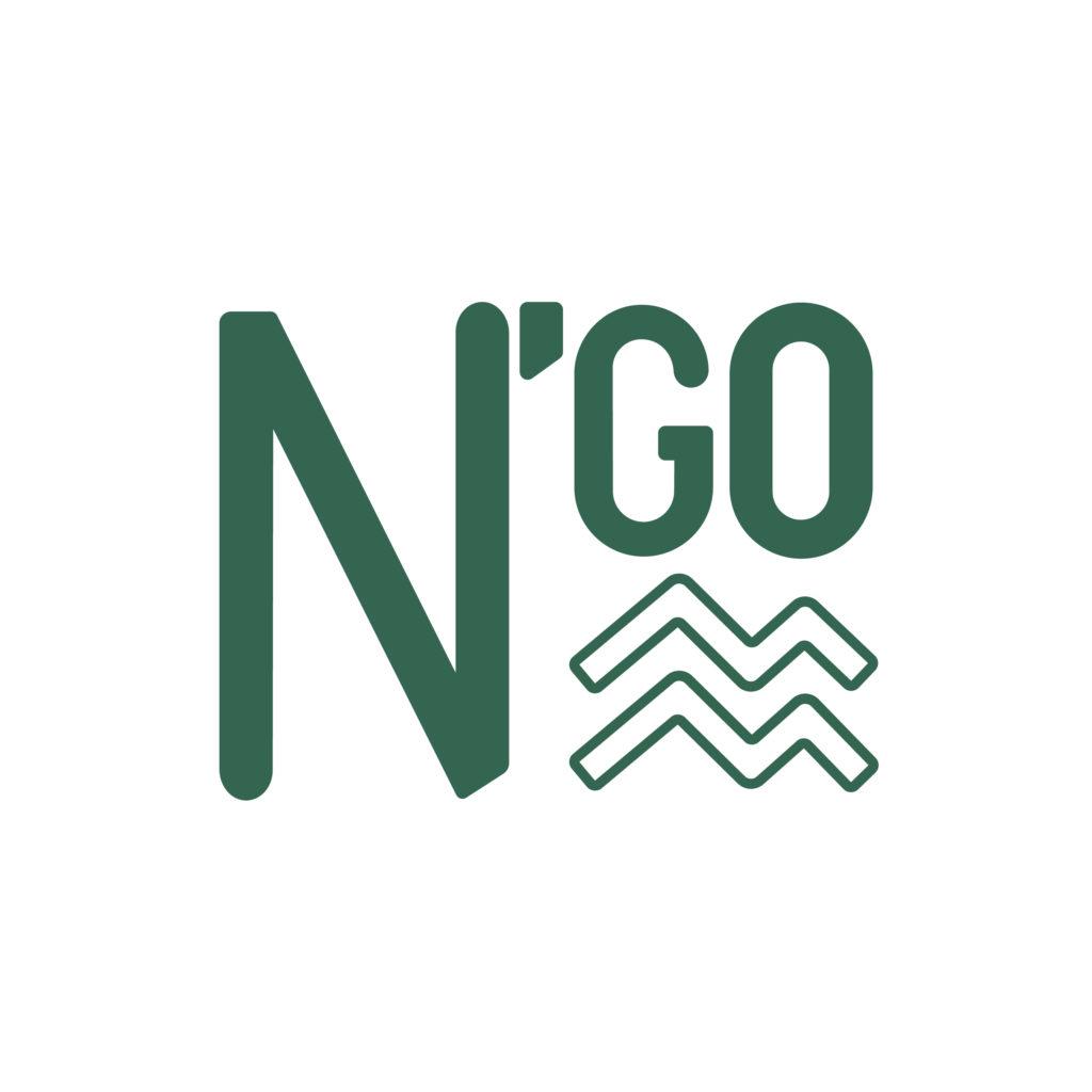 N'GO Shoes Chaussures éthiques, baskets ethniques