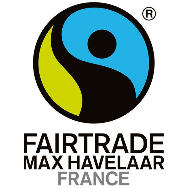 Max Havelaar France Blaise Desbordes Commerce équitable