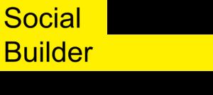 logo_social_builder_insertion_professionnelle